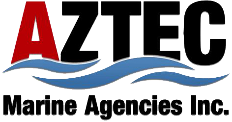 Aztec Marine Agencies, Inc.